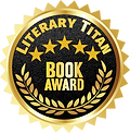 Literary Titan Gold Book Award (1).png