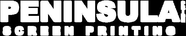 landing-logo.png