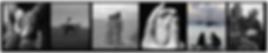 main-header-pic-1024x203.png