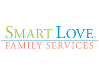 Smart Love is Offering Many Services