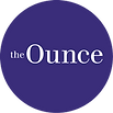ounce-logo-footer-hires.png