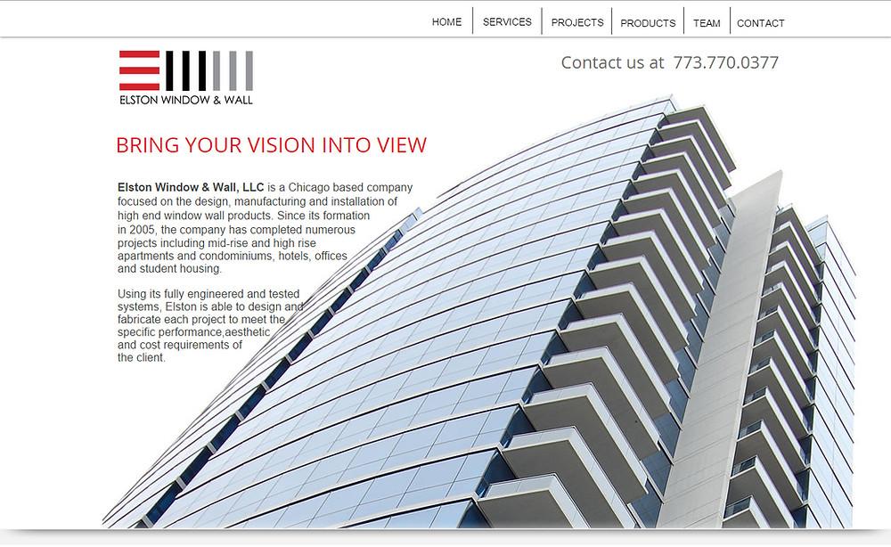 Elston Window Webpage.jpg