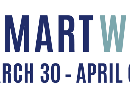 Money Smart Week- View and Register for our FREE Workshops.