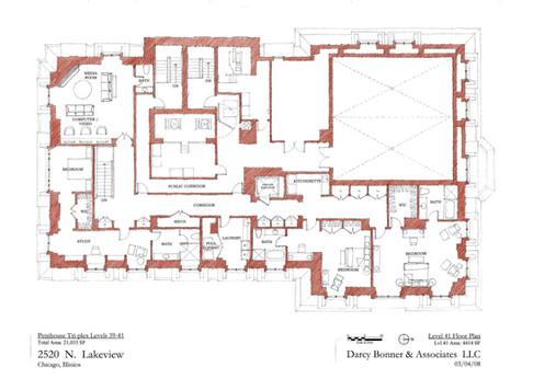 H_2520 Triplex Penthouse_41.jpg