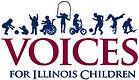 Voices-Logo-high-res.jpg