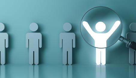 En Quién Confías: Seleccionando A Un Fideicomisario