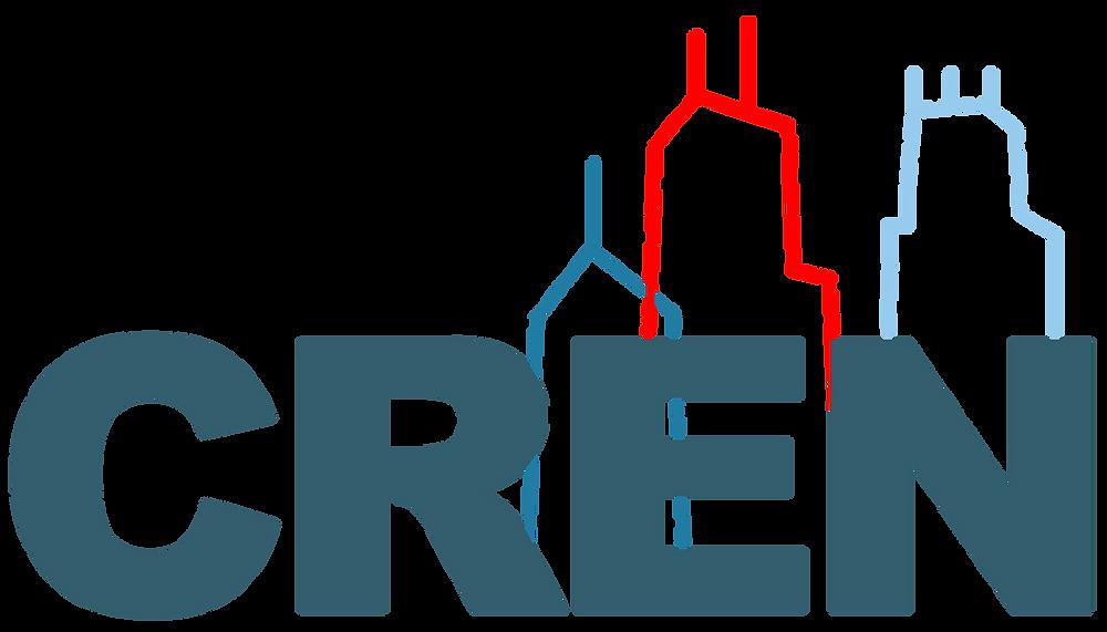 CREN_Logo_2015.png
