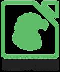 LSCC-Logo-1-Website.png