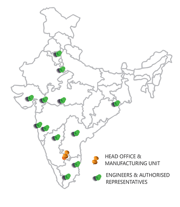 india map-01.png