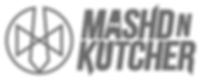MASHD KNIT.png