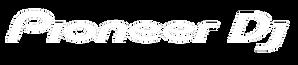 logo pioneer.png