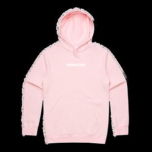 pinkshad.png