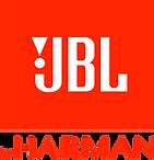 logo jbl.png