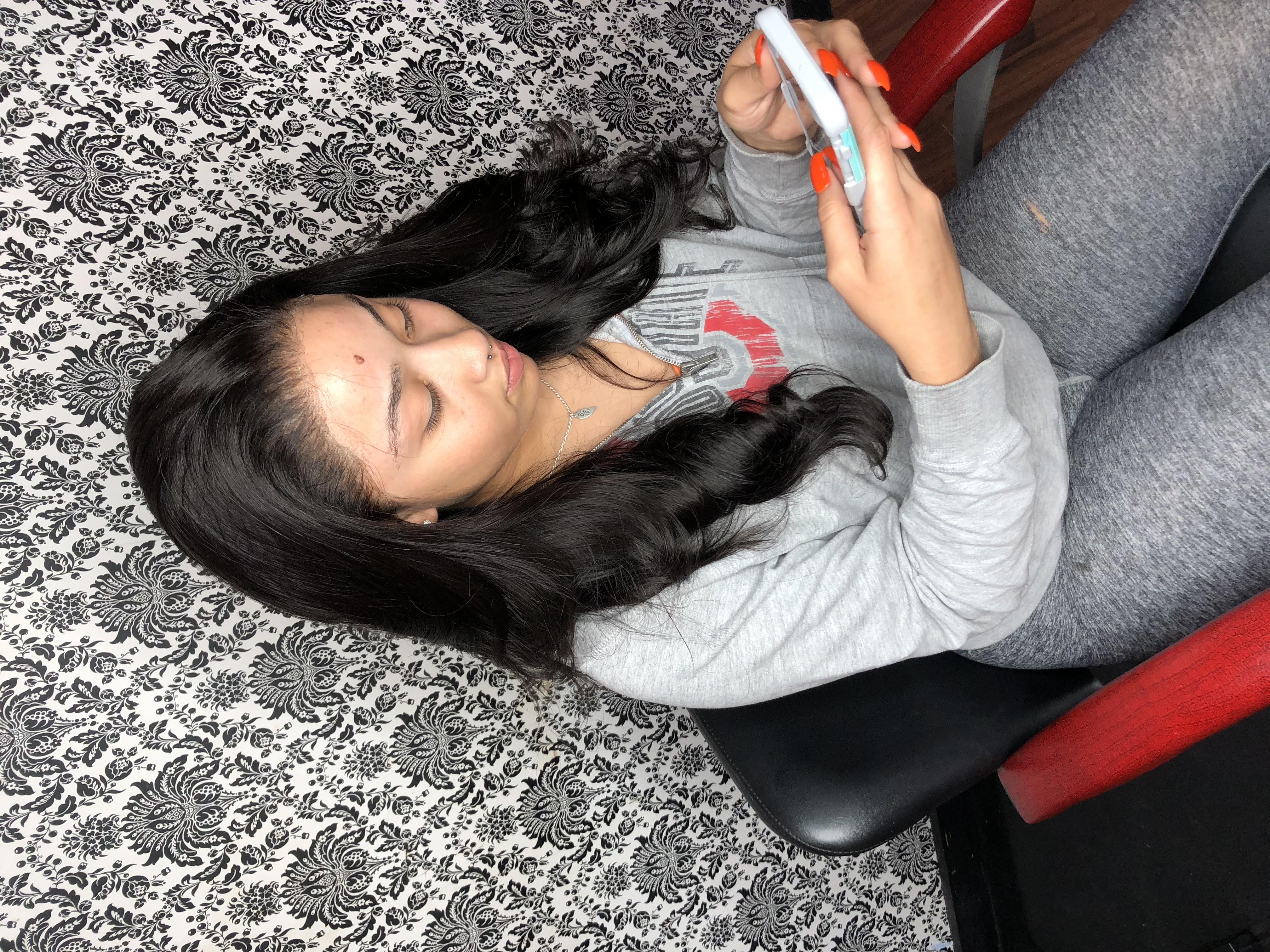 IMG_4368
