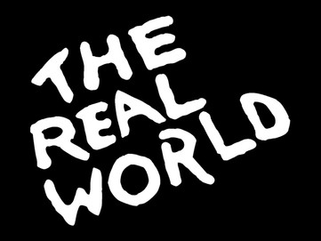 """WTWG Chronicles 