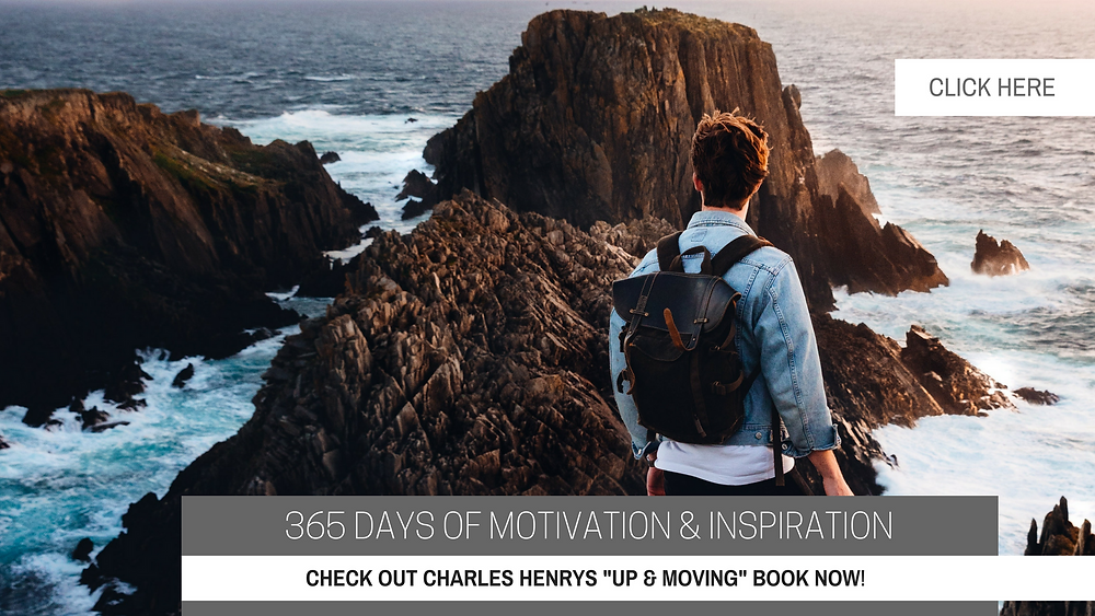 https://www.charlesehenry.com/shop/?category=Books