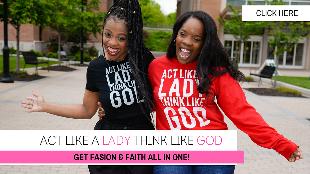 https://shop.sprinkleofjesus.com/collections/act-like-a-lady-think-like-god