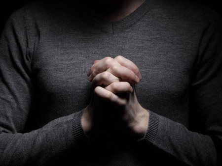 Stress Solutions: 10 Ways To Connect (Pray) with God About Your Business