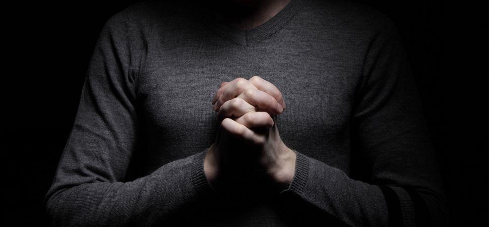 prayer-1725x810_25130.jpg