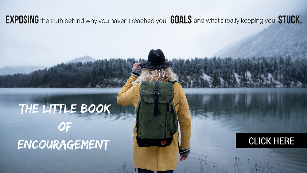 https://www.amazon.com/Little-Book-Encouragement-Exposing-reached-ebook/dp/B0778Z875Y