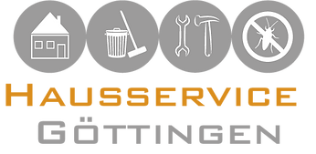 logo-hsgoettingen.png