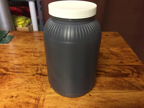 1 Gallon Dark Wildflower Honey