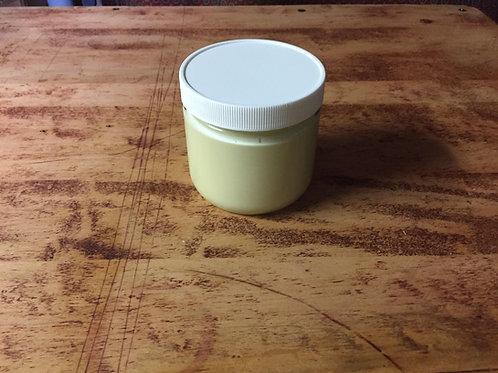 1 LB. Creamed Honey
