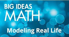 Big Ideas Math.png