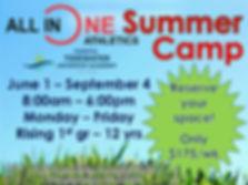 AIO Summer Camp - Announcement.jpg