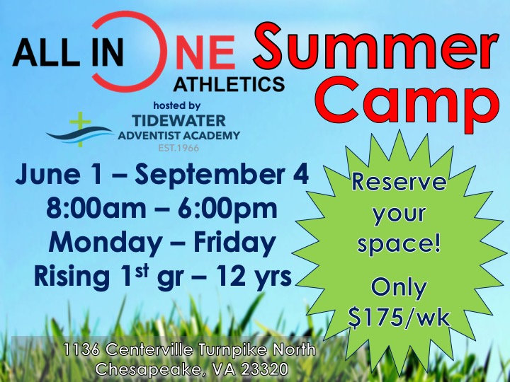 AIO Summer Camp - Announcement.jpg