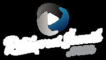 logo_0_black_www_s.png