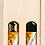 Thumbnail: Dřevěná kazeta na 2 láhve