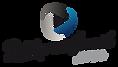 logo_0_white_www_s.png