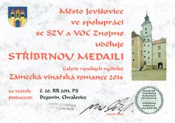 2013_RR_Jev14_prew