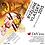 Thumbnail: RULANDSKÉ BÍLÉ 2014 0,375 l Polosladké bílé