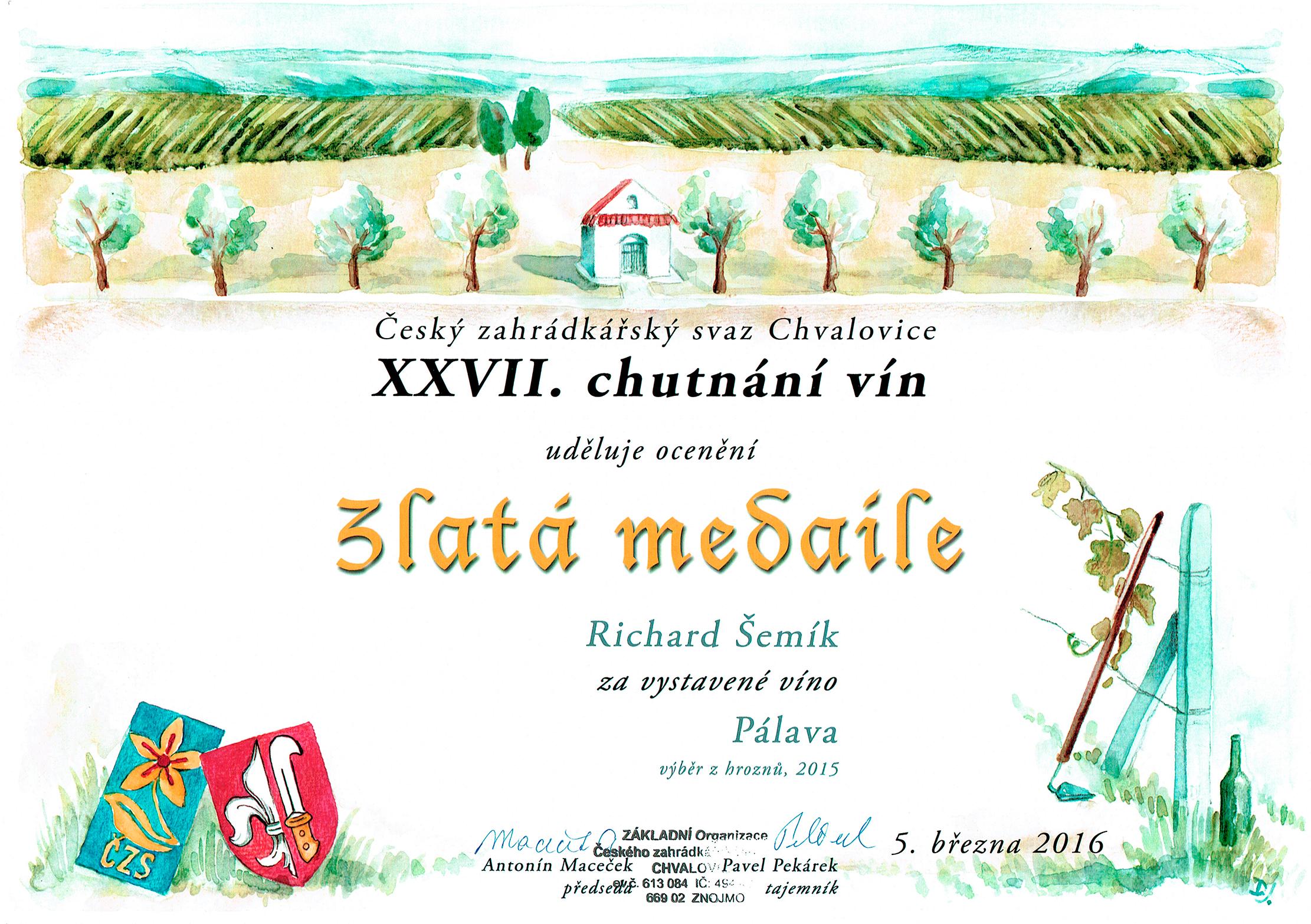2015_PAL_Chval_prew