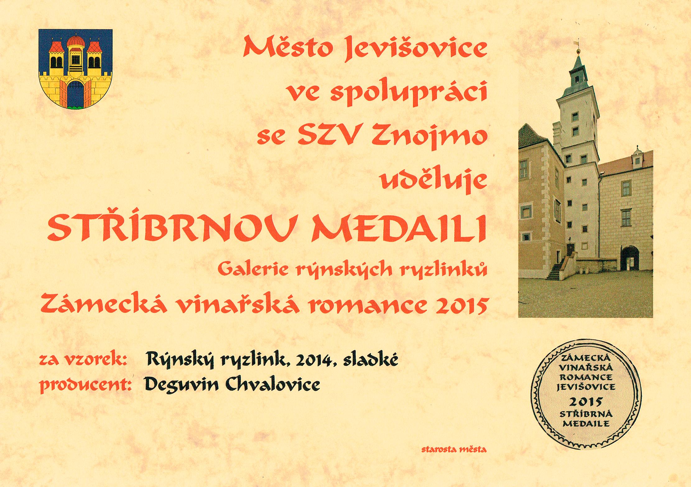 2014_RR_Jev_prew