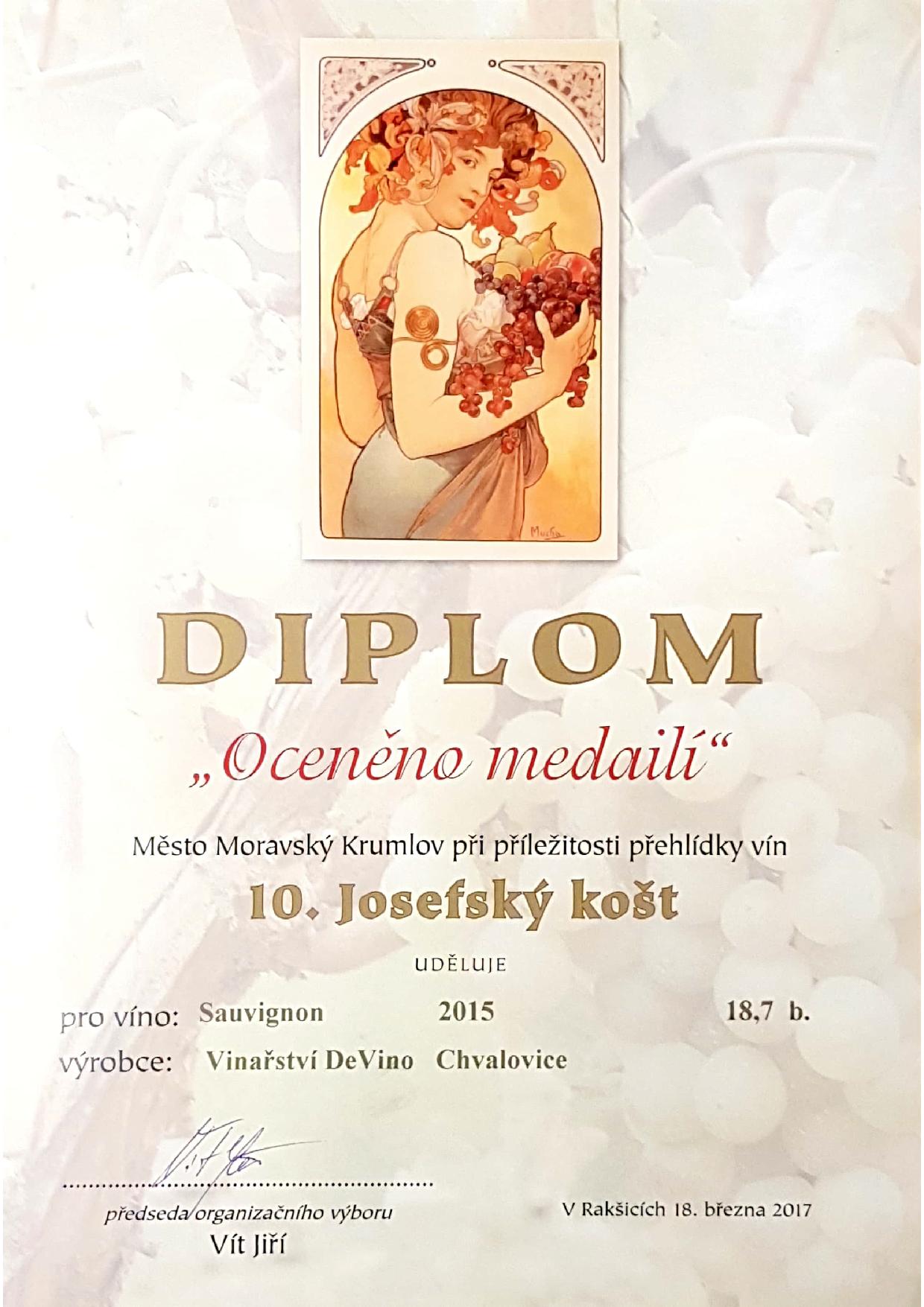 NewDoc 2018-02-19 (1)_Stránka_6