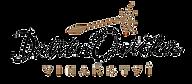 logo_zaklad.png