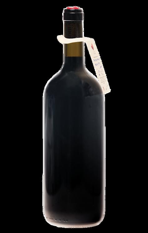 Magnum Cuvée Cristina 2014 Suché červené