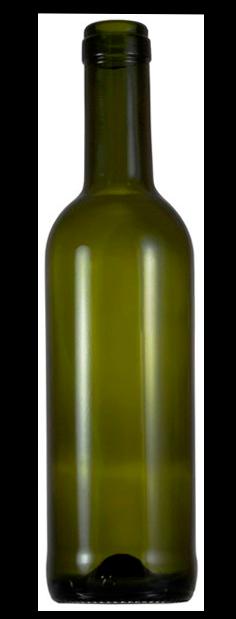 CHARDONAY 2014 0,375 l suché bílé