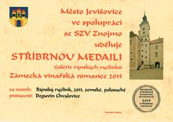 2013_RR_Jev15_prew