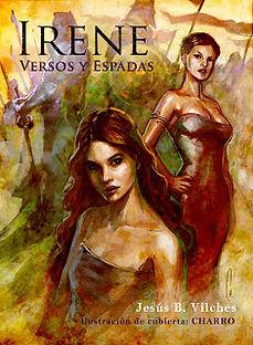 Libros indie de Vilches