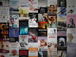 Ebrolis: una iniciativa que pone a tu alcance libros gratuitos (y a buen precio) sin joder a los aut