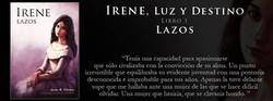 Irene 1 Lazos