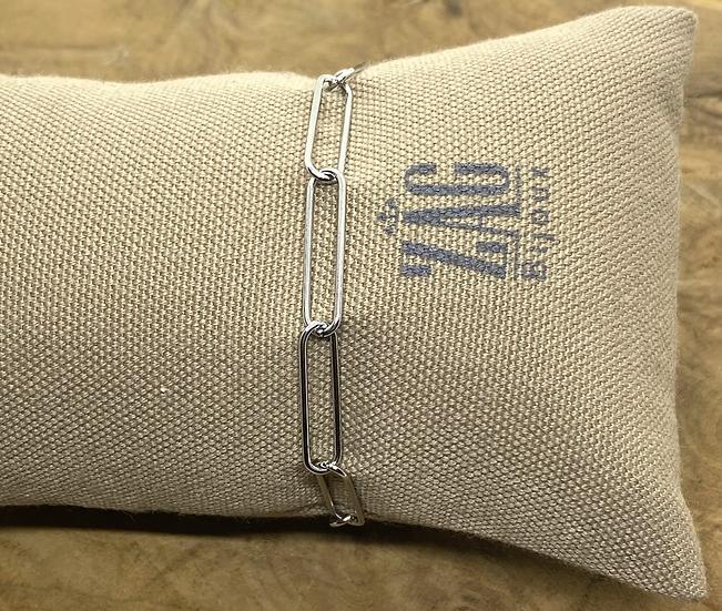 Bracelet - ZAG Bijoux
