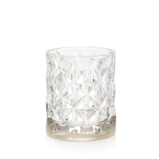 Yankee Candle, LANGHAM - Photophore Transparent