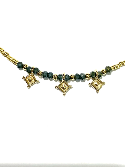 Collier ANAMAY - C2