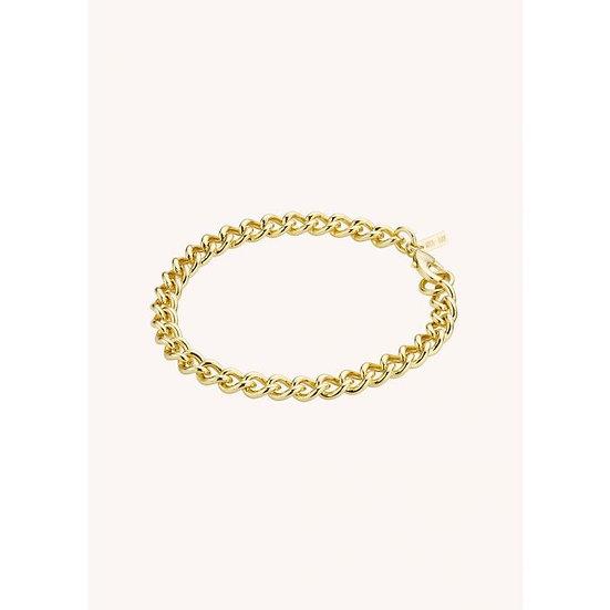 Bracelet HOLLYWOOD - Mya Bay