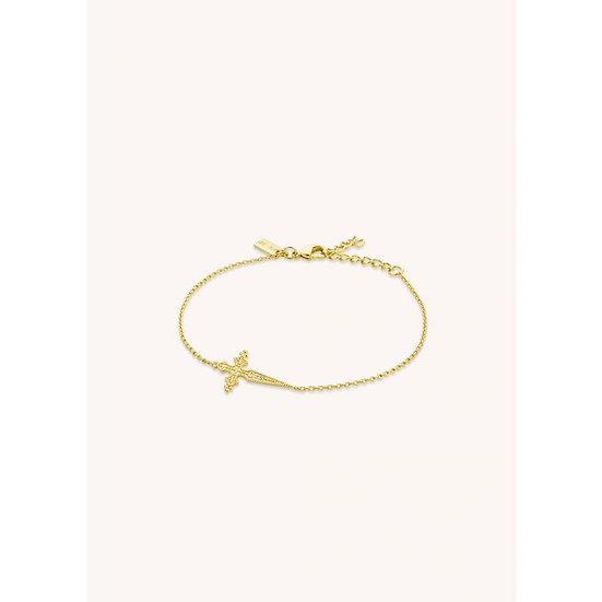 Bracelet JULIETTE - Mya Bay